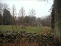 Image for Bartlett Arboretum & Gardens