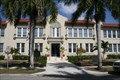Image for Edison Park Elementary School  -  Fort Myers, FL