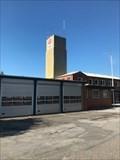 Image for Rudkøbing Brandstation, Falcks Redningskorps A/S