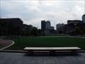 Image for Independence National Historical Park - Philadelphia, PA