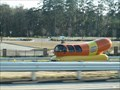 Image for Wienermobile - Tallahassee, Florida