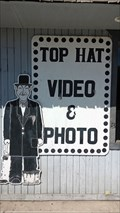 Image for Top Hat Video & Photo - Alturas, CA