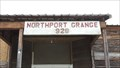 Image for Northport Grange 928 - Northport, WA