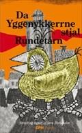 Image for Da Yggenykkerne stjal rundetårn