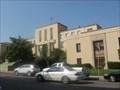 Image for San Luis Obispo County Courthouse - San Luis Obispo, CA