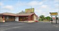 Image for Chek-Inn Motel ~ Lamar, Colorado