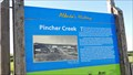 Image for Pincher Creek