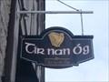 Image for Tir nan Og Irish Pub - Kingston, Ontario