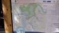 Image for 'You Are Here' Map at U Jezerni slati, CZE