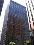 Image for Mies van der Rohe - One Illinois Center - Chicago
