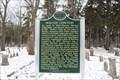 Image for Morton Cemetery