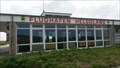Image for Heligoland Airport