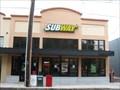 Image for Ybor Subway - Tampa, FL
