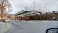 Image for Busbahnhof Andernach, Rhineland-Palatinate, Germany
