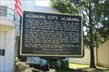 Image for Alabama City, Alabama