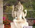 Image for Shiva - Jaipur, Rajasthan, India
