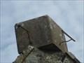 Image for Sundial - St Mary's Church, North Street, Winterborne Stickland, Dorset, UK