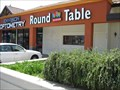 Image for Round Table Pizza - Capitol - San Jose, CA