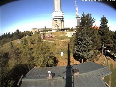 Webcams Hessen
