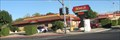 Image for Carl's Jr, Sparks, NV