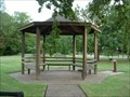 Image for June Benson Park Gazebo - Norman, OK
