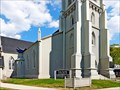Image for First Parish Congregational Church - Brunswick, ME