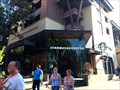Image for Starbucks - Downtown Disney - Anaheim, CA