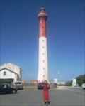 Image for Le Phare de la Coudre, La Tremblade, France