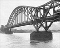Image for The Bridge of Remagen - Remagen - RLP - Germany