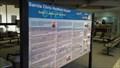 Image for Inside Sarnia Chris Hadfield Airport - Sarnia, Ontario