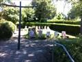 Image for Friedhof - Ramlinsburg, BL, Switzerland
