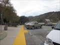 Image for Gaviota Rest Area - Gvaiota, CA