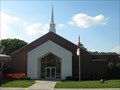 Image for Sunnyside Baptist - Kingsport, TN