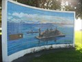 Image for San Leandro Oyster Bed - San Leandro, CA