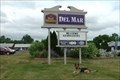 Image for Days Inn - Wauseon, OH