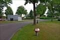 Image for 40 - Harpel - NL - Netwerk Fietsknooppunten Groningen