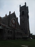 Image for First Congregational Church - Malone, NY