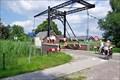 Image for 81 - Fleringen - NL - Fietsroutenetwerk Overijssel