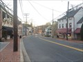 Image for Ellicott City Historic District - Ellicott City, MD