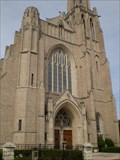 Image for St. Agnes Cathedral  -  Rockville Centre, NY