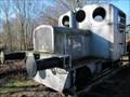 Image for unknown locomotive - Lüneburg, Niedersachsen, Germany