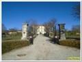 Image for Château de Saint-Laurent - Saint Laurent du Verdon, Paca, France