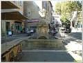 Image for Fontaine des 4 saisons - Cotignac, Paca, France