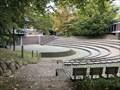 Image for Freilicht-Theater im Kurpark Malente - Schleswig-Holstein, Germany