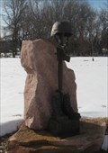 Image for Eternal Sentry – Sioux Falls, SD