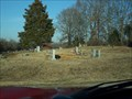 Image for Prospect-Boyd Cemetery