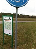 Image for 40 - America - NL - Fietsroutenetwerk Noord- en Midden Limburg