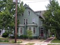Image for 254 West Main Street - Moorestown Historic District - Moorestown, NJ