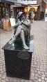 Image for Madame Migraine - Zandvoort, NH, NL
