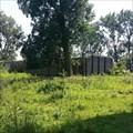 Image for Former potato storage - Tiengemeten (NL)